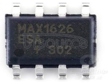 MAX1626ESA