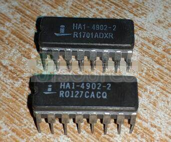 HA1-4902-2