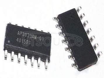 AP3039AMTR-G1
