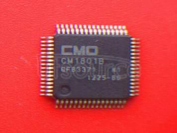 CM1801B