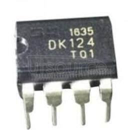 DK124