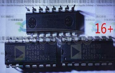 ADG453BNZ