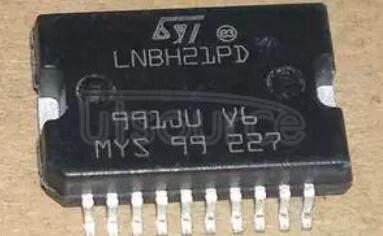 LNBH21PD