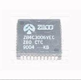 Z84C3006VEC