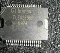 TLE6289GP Smart 6 Channel Peak&Hold Switch