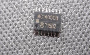MC14050BFEL