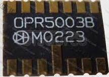 OPR5003B