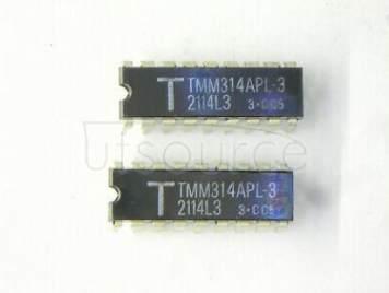 TMM314APL-3