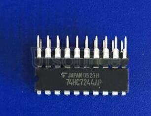 TC74HC244AP