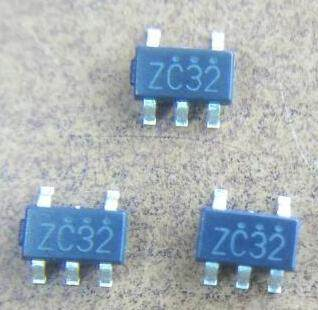 S-8520F50MC-BOJT2G