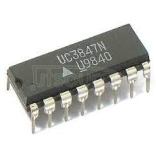 UC3847N
