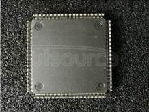 HD6417707RF60 32-bit RISC reduced instruction set computer microcomputers