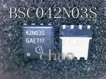 BSC042N03S