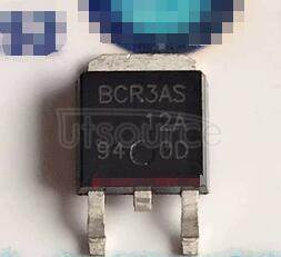 BCR3AS-12A