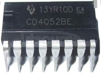 CD4052
