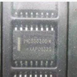 MC33030DW