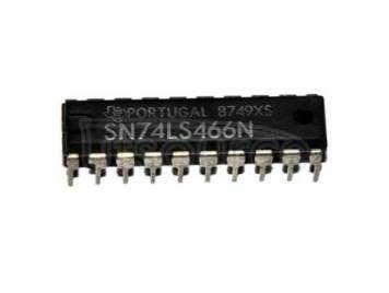 SN74LS466N