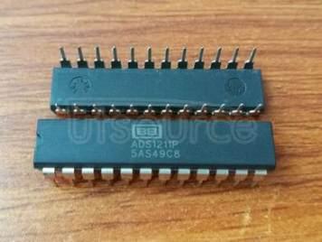ADS1211PG4
