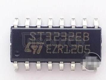 ST3232ECDR
