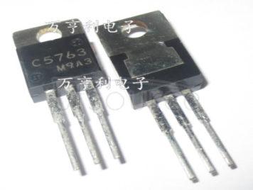 C5763