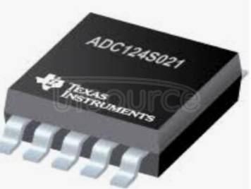 ADC124S021CIMM