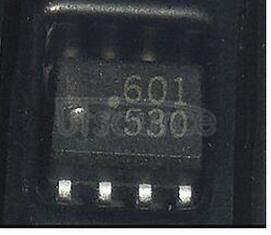 HCPL-601
