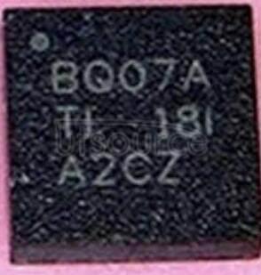 BQ24707ARGRR