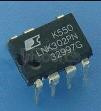 LNK302P