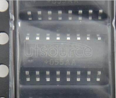 DS1321S Nonvolatile   Controller