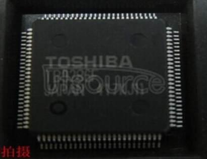 TB9286F