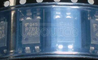 TLP781GR