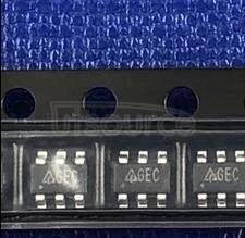 AP3031KTR-G1