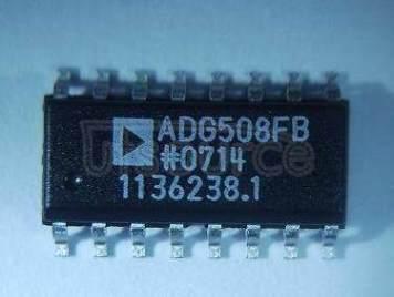 ADG508FBRNZ