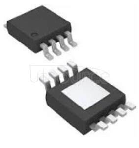 AL8806MP8-13 HIGH   EFFICIENCY   30V   1.5A   BUCK   LED   DRIVER