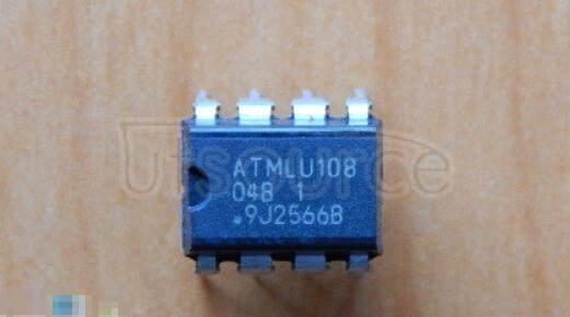 AT24C04B-PU Two-wire   Serial   EEPROM  4K  (512  x 8) 8K  (1024  x 8)              ATMEL Corporation        1      AT24C04B-PU      Two-wire   Serial   EEPROM