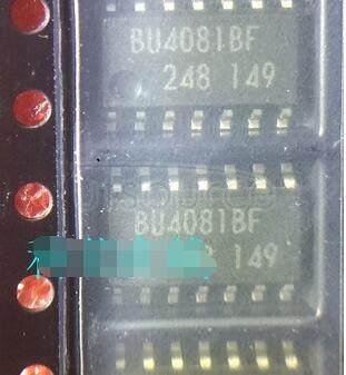 BU4081BF-E2 ate>
