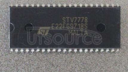 STV7778