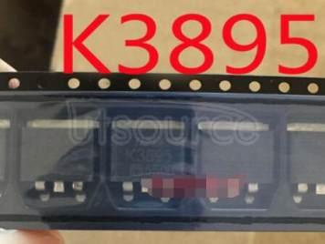 2SK389500L