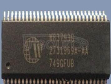 W83793G