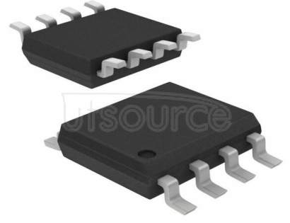 IR2170S OVER CURRENT SENSING IC