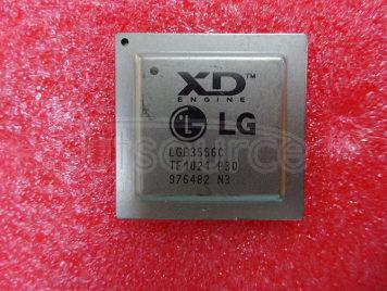 LGE3556C