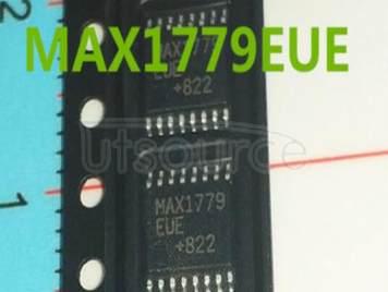 MAX1779EUE
