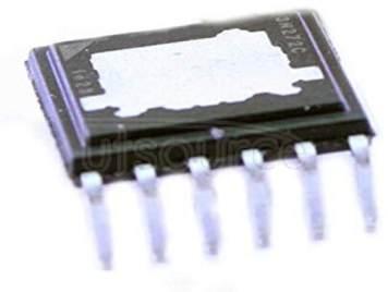 LNK6666V