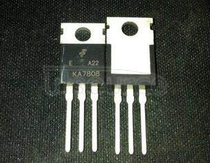 KA7808