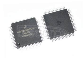 MC9S08JM60CQH