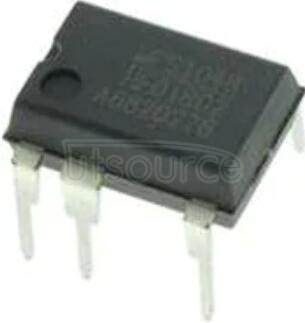 HF01B02DP-LF