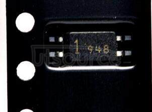 PS2801-1 High Isolation Volatage photocoupler/