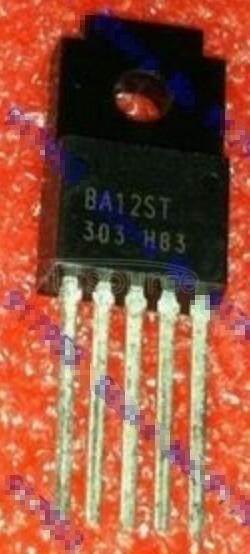 BA12ST