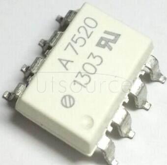 HCPL7520