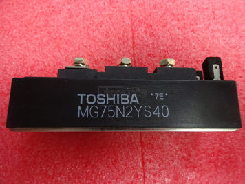 MG75N2YS40